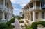 28 W Spanish Town Court, Rosemary Beach, FL 32461