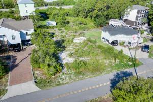 Lot 32 Baird Road, Santa Rosa Beach, FL 32459