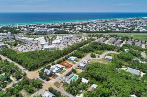 Build your dream beach home and enjoy the Rosemary Beach lifestyle with premium shopping, fine dining, and sugar white sand beaches.