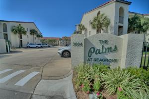 3604 E Co Highway 30-A, UNIT D-9, Santa Rosa Beach, FL 32459