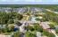 287 Sandchase Circle, Inlet Beach, FL 32461
