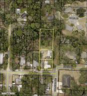 300 Florida Street, Niceville, FL 32578