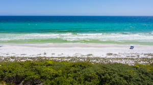 None E St Lucia Lane, Santa Rosa Beach, FL 32459
