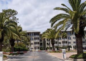 231 Somerset Bridge Road, UNIT 2110, Santa Rosa Beach, FL 32459