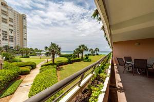 291 Scenic Gulf Drive, UNIT 208, Miramar Beach, FL 32550