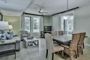 9600 Grand Sandestin Boulevard, UNIT 3100/01, Miramar Beach, FL 32550