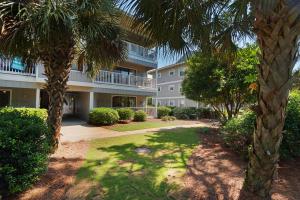 3799 E County Hwy 30A, 13G, Santa Rosa Beach, FL 32459