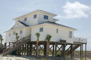 7515 Gulf Boulevard, Navarre, FL 32566