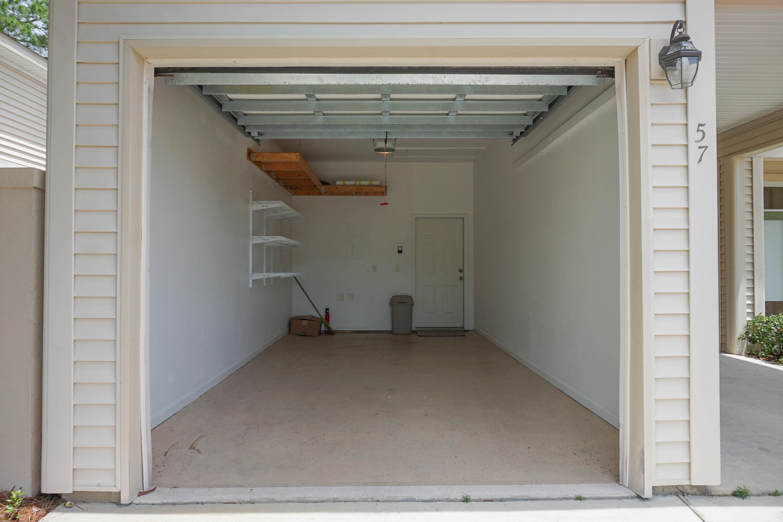 57 Courtyard Drive  Photo 45