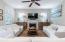 39 W Yacht Pond Lane, Inlet Beach, FL 32461