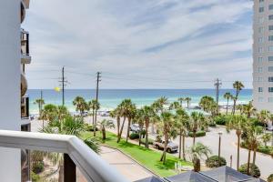 1096 Scenic Gulf Drive, 206, Miramar Beach, FL 32550