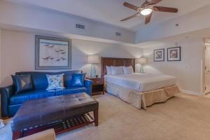 9700 Grand Sandestin Boulevard, UNIT 4213, Miramar Beach, FL 32550