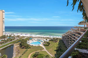 291 Scenic Gulf Drive, UNIT 1203, Miramar Beach, FL 32550