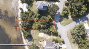 LOT 6 Mulberry Lane, Navarre, FL 32566