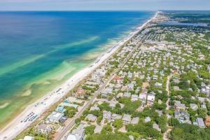 00 E County Highway 30A, Santa Rosa Beach, FL 32459