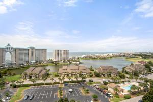 122 Seascape Boulevard, 1103, Miramar Beach, FL 32550