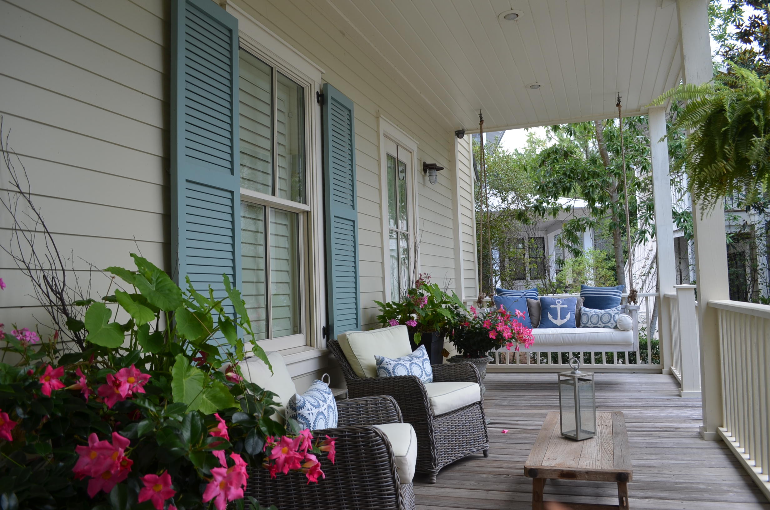 304 Cove Hollow Street  Photo 51