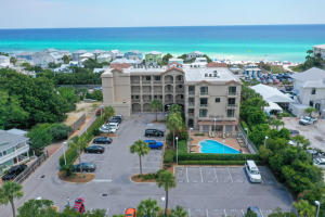 4368 W Co Highway 30-A, UNIT 308, Santa Rosa Beach, FL 32459