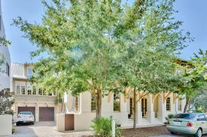 258 W Water Street, Rosemary Beach, FL 32461