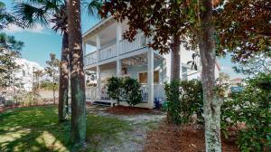 34 Rue Du Soleil, Santa Rosa Beach, FL 32459