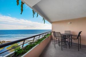 291 Scenic Gulf Drive, 1500, Miramar Beach, FL 32550