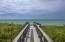 54 Seashore Circle, Santa Rosa Beach, FL 32459