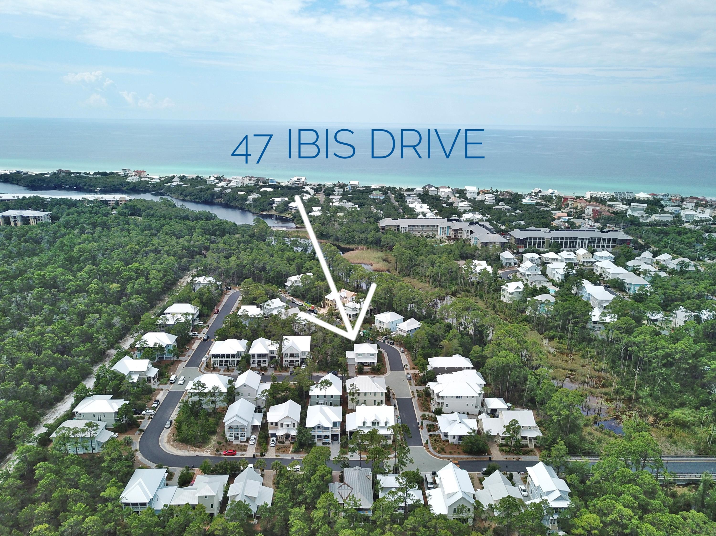 47 Ibis Drive  Photo 2