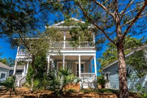 15 Dune Top Terrace, B, Santa Rosa Beach, FL 32459