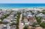 8 S Watch Tower Lane, Watersound, FL 32461