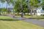 312 Sawbuck Drive, Lot 206, Watersound, FL 32461