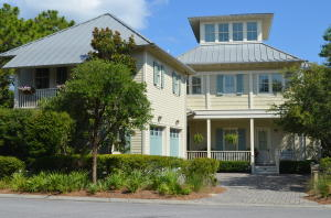 304 Cove Hollow Street, Santa Rosa Beach, FL 32459