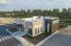 324 Sawbuck Drive, Lot 205, Watersound, FL 32461