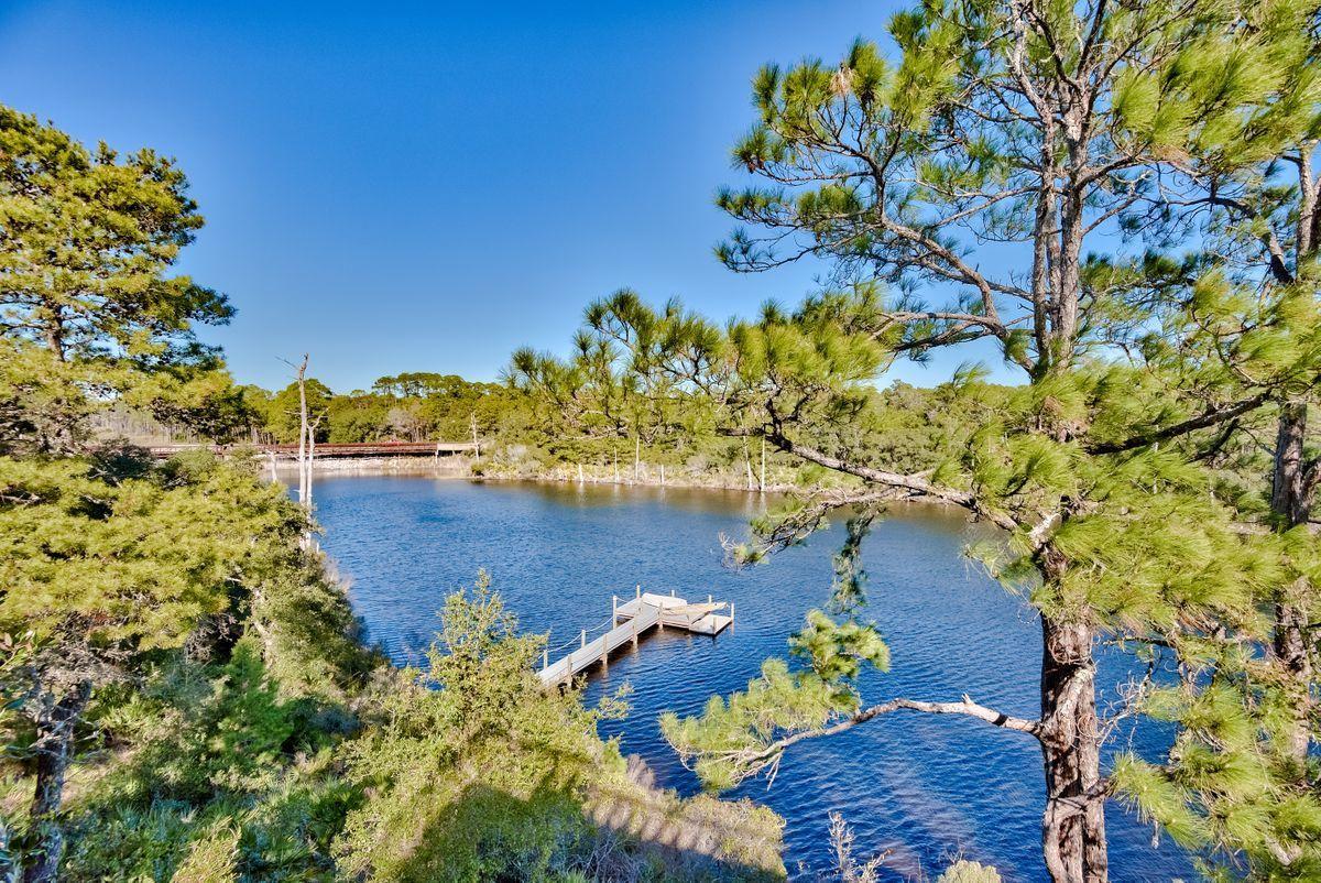 171 Blue Lake Road  Photo 38