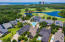 266 Champion Court, Destin, FL 32541