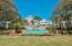 9100 Baytowne Wharf Boulevard, 471, Miramar Beach, FL 32550