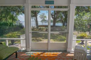 159 Beacon Point Drive, Santa Rosa Beach, FL 32459