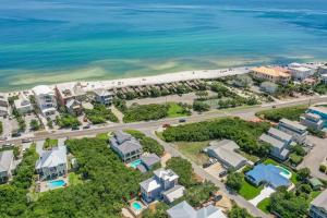 Lot #3 Co Hwy 30A East, Inlet Beach, FL 32461