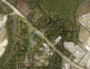 309 Kelly Road, Niceville, FL 32578