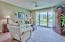 10254 E County Hwy 30A, UNIT 133, Seacrest, FL 32461
