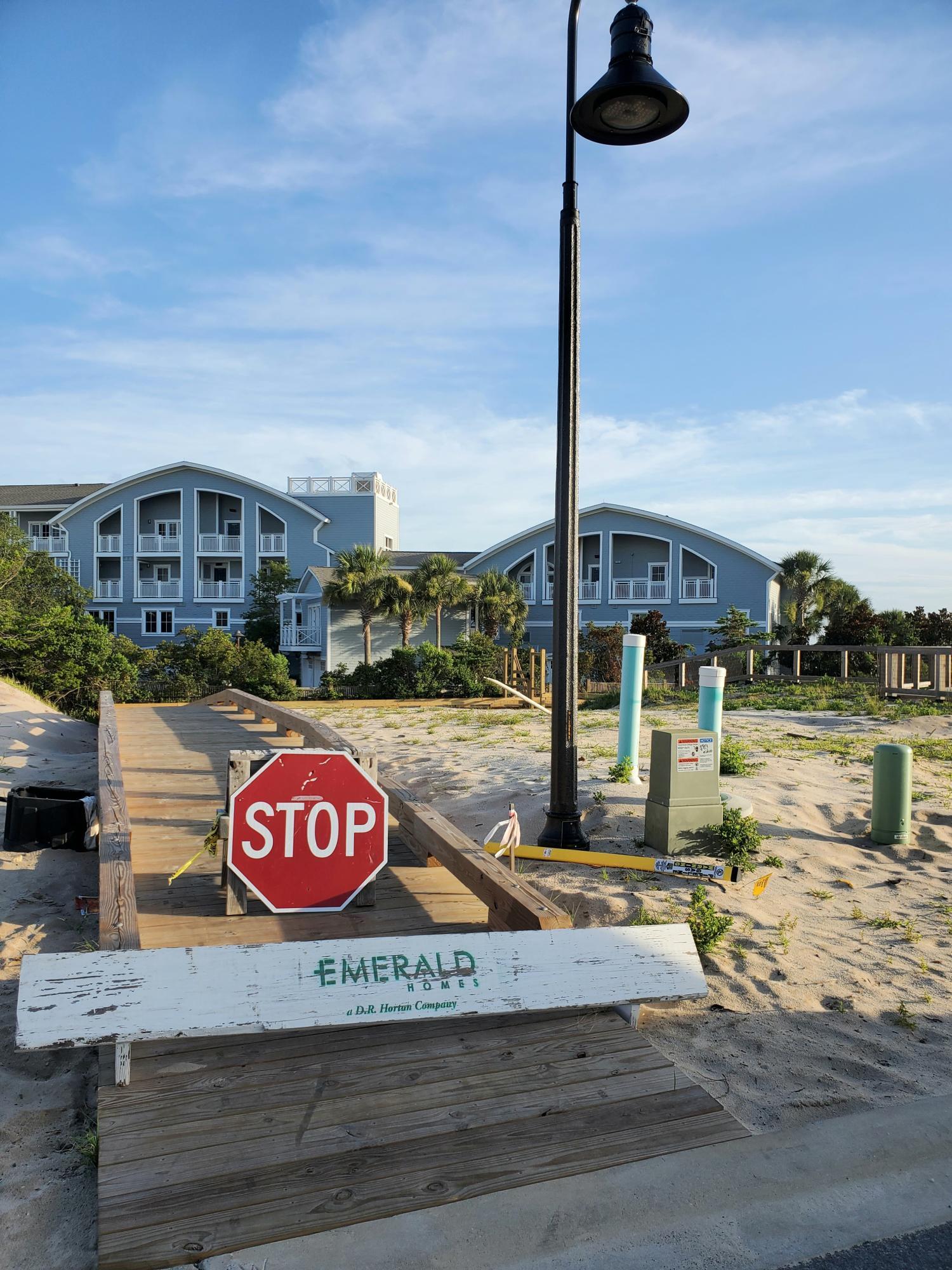23 Crabbing Hole Lane  Photo 41
