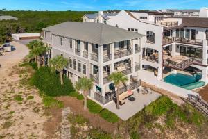 51 Green Street, Inlet Beach, FL 32461