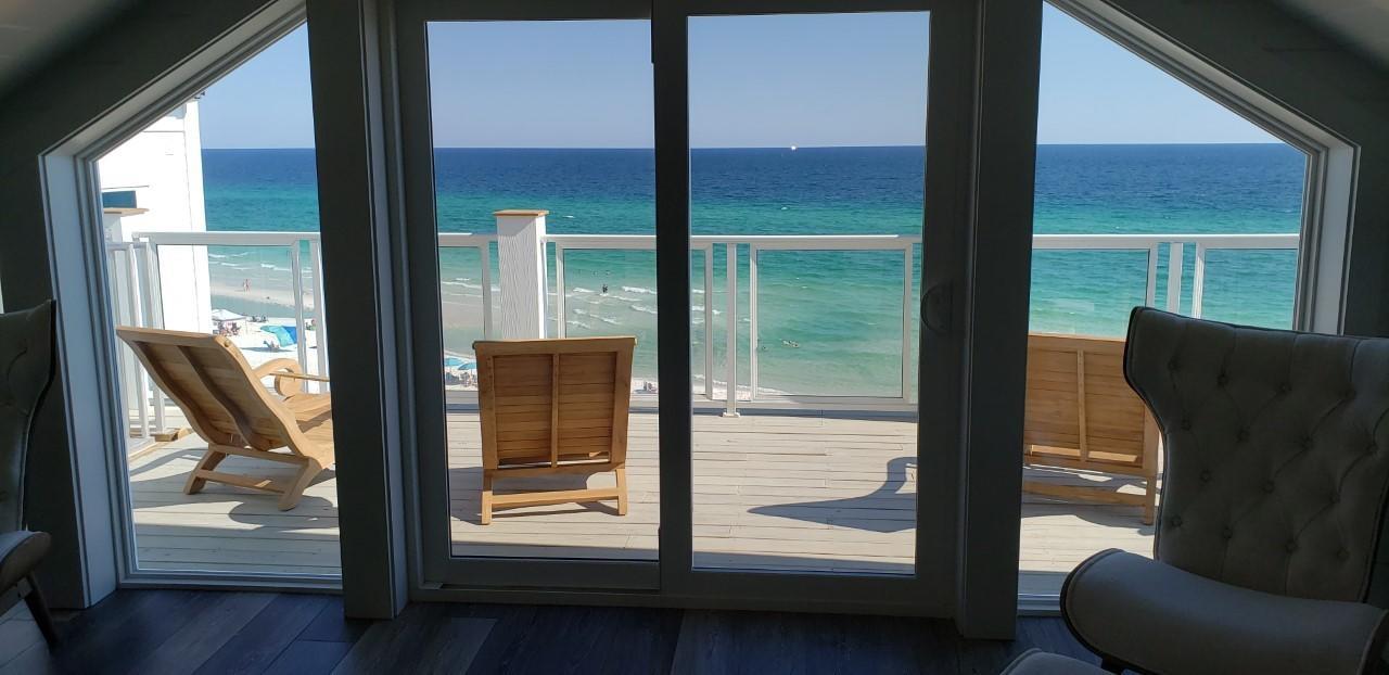 21815 Front Beach Road, Panama City Beach, FL 32413