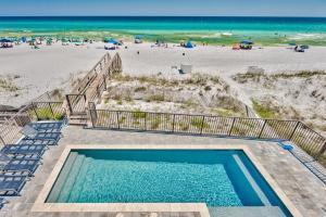 219 Open Gulf Street, Miramar Beach, FL 32550