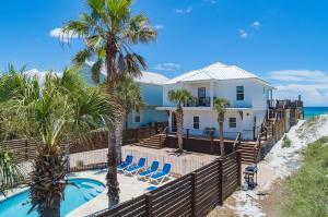 247 Sandtrap Road, Miramar Beach, FL 32550