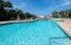 Southwinds Pool