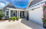 120 Medley Street, Inlet Beach, FL 32461