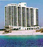 1096 Scenic Gulf Drive, UNIT 1003, Miramar Beach, FL 32550