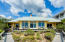 8016 E Co Highway 30-A, Inlet Beach, FL 32461