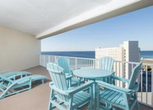 550 Topsl Beach Boulevard, UNIT 1311, Miramar Beach, FL 32550