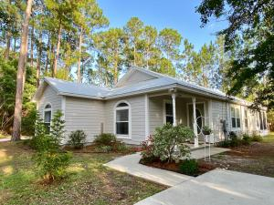 57 Ariana Lane, Santa Rosa Beach, FL 32459